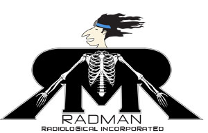 Radman Radiological