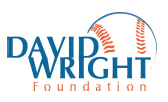 David Wright Foundation - $3,500