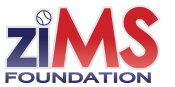 ziMS Foundation – founded by Ryan Zimmerman