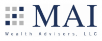 MAI Wealth Advisors