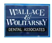 Wallace & Wolitarsky Dental Associates - $10,000