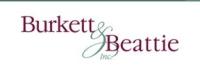 Burkett & Beattie