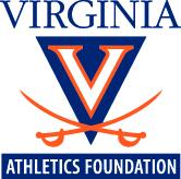 Virginia Athletics Foundation