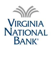 Virginia National Bank