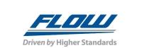 Flow Automotive