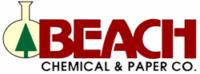 Beach Chemical