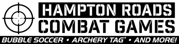 Hampton Roads Combat Games